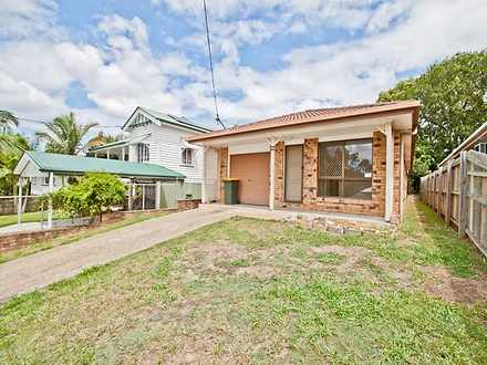 27 Willis Street, Tarragindi 4121, QLD House Photo