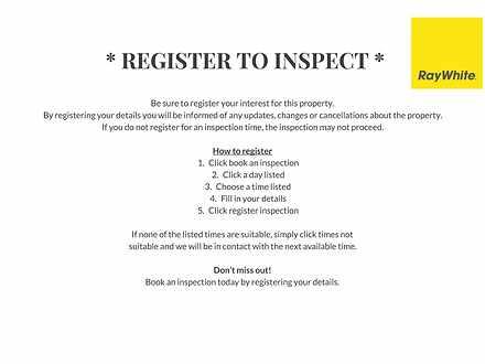 681743f5462baca1bcc04421 mydimport 1620034742 hires.13693 registertoinspect 1620181892 thumbnail