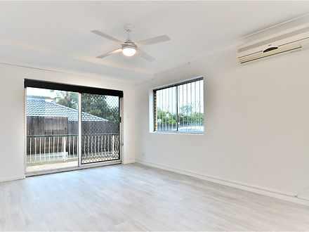 730 Wynnum Road, Morningside 4170, QLD Unit Photo