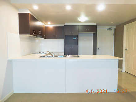 2/6 George Street, Deception Bay 4508, QLD Unit Photo