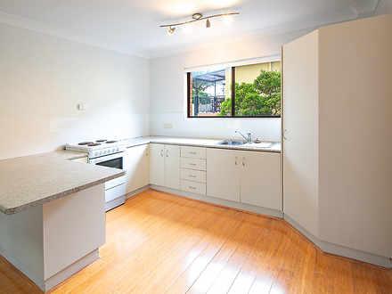 3/61 Boronia Street, Sawtell 2452, NSW Unit Photo