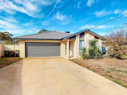 6 Catherine Drive, Dubbo 2830, NSW House Photo