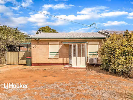 3 Charlson Street, Davoren Park 5113, SA House Photo