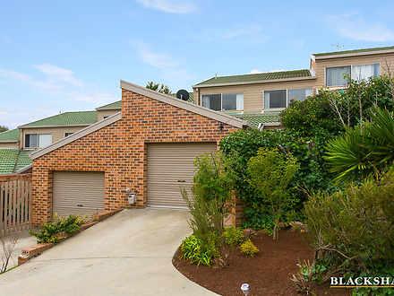 4/122 Tharwa Road, Queanbeyan 2620, NSW Townhouse Photo