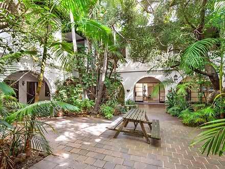16/8 Phillip Street, Redfern 2016, NSW Apartment Photo