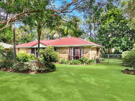2 Periwinkle Place, Ballina 2478, NSW House Photo