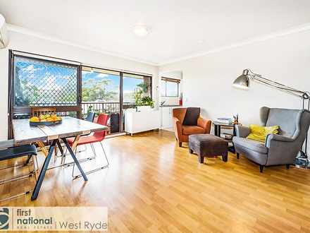 7/19-21 Station Street, West Ryde 2114, NSW Unit Photo