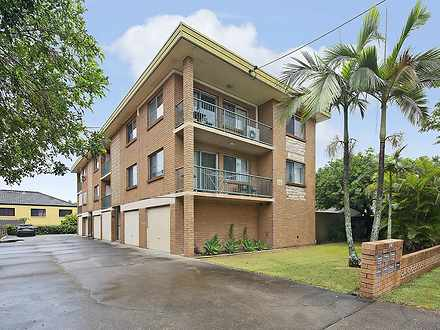 5/14 Gainsborough Street, Moorooka 4105, QLD Unit Photo
