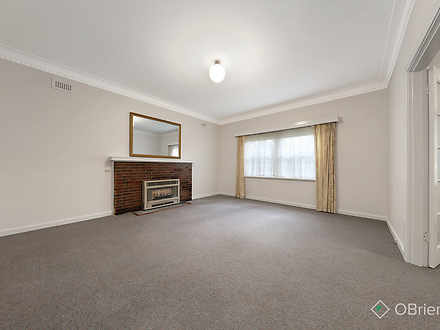 66 Midlothian Street, Malvern East 3145, VIC House Photo