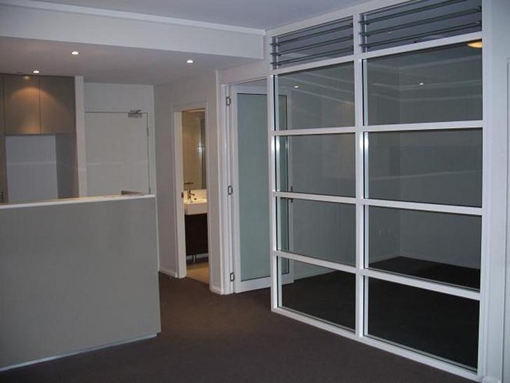 747 Anzac Parade, Maroubra 2035, NSW Apartment Photo