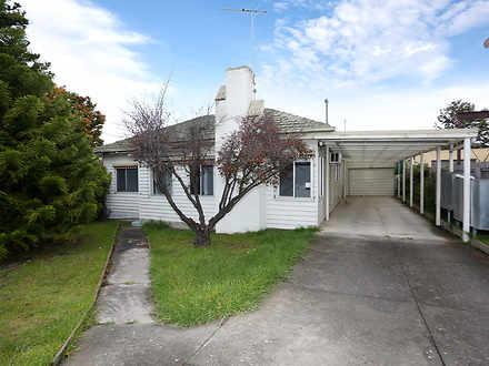 4 Batman Close, Belmont 3216, VIC House Photo