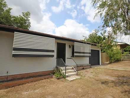 6 Stuart Street, Goodna 4300, QLD House Photo