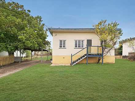 11 Stubbs Road, Woodridge 4114, QLD House Photo