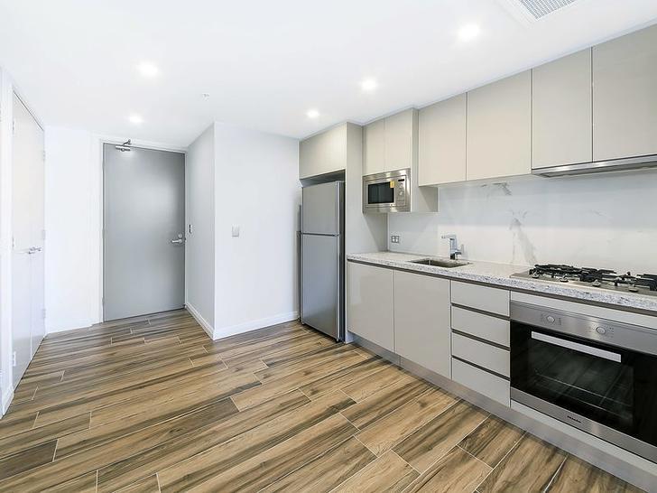 452/92 Epsom Road, Zetland 2017, NSW Apartment Photo
