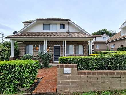 1/19-21 Chapel Street, St Marys 2760, NSW House Photo