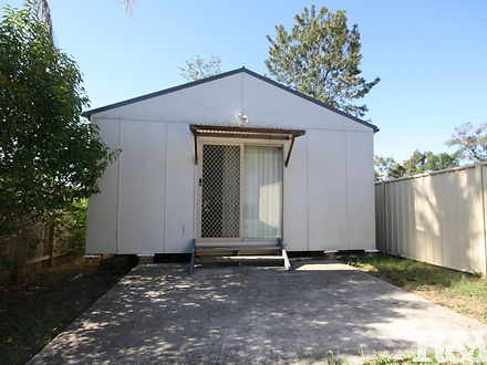 8A Colbeck Street, Tregear 2770, NSW Other Photo