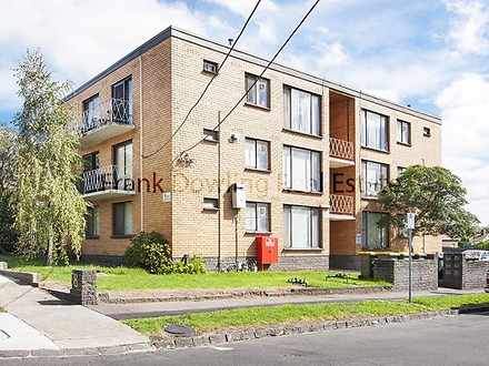 2/8 Glass Street, Essendon 3040, VIC Apartment Photo