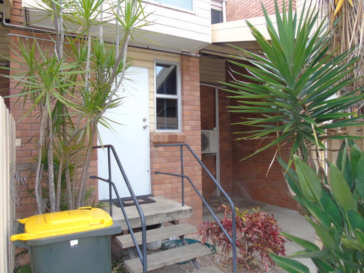 2/12 East Gordon Street, Mackay 4740, QLD Unit Photo