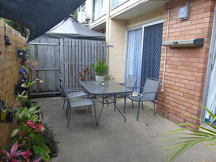 2/12 East Gordon Street, Mackay 4740, QLD Unit Photo