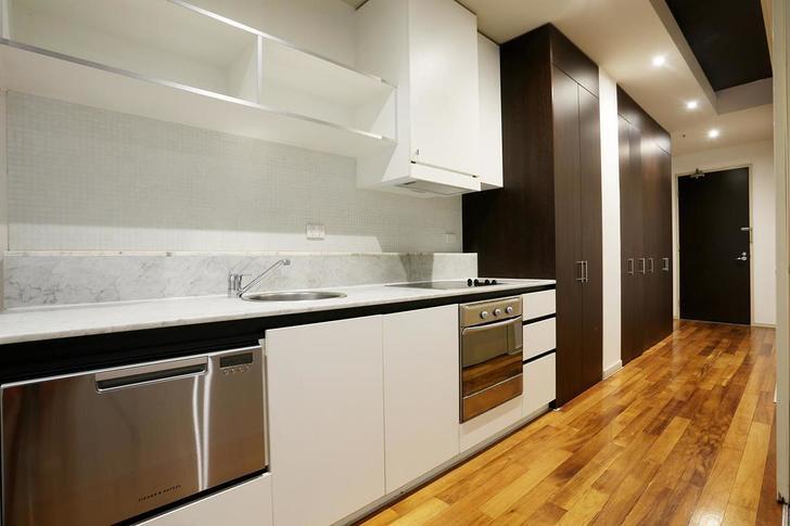 106/320 St Kilda Road, Southbank 3006, VIC Apartment Photo