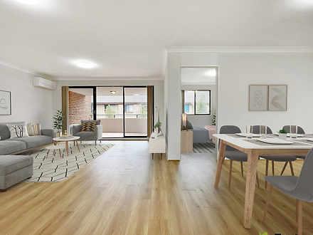 29/38-40 Marlborough Road, Homebush West 2140, NSW Unit Photo