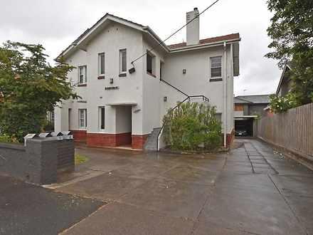 3/201 Burke Road, Glen Iris 3146, VIC Apartment Photo