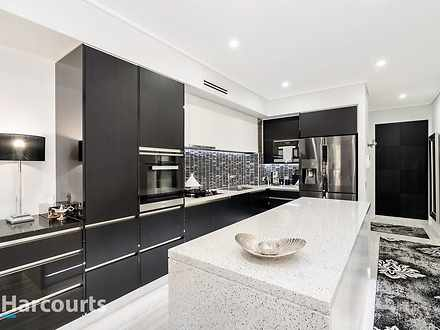 111/72 Civic Way, Rouse Hill 2155, NSW Apartment Photo