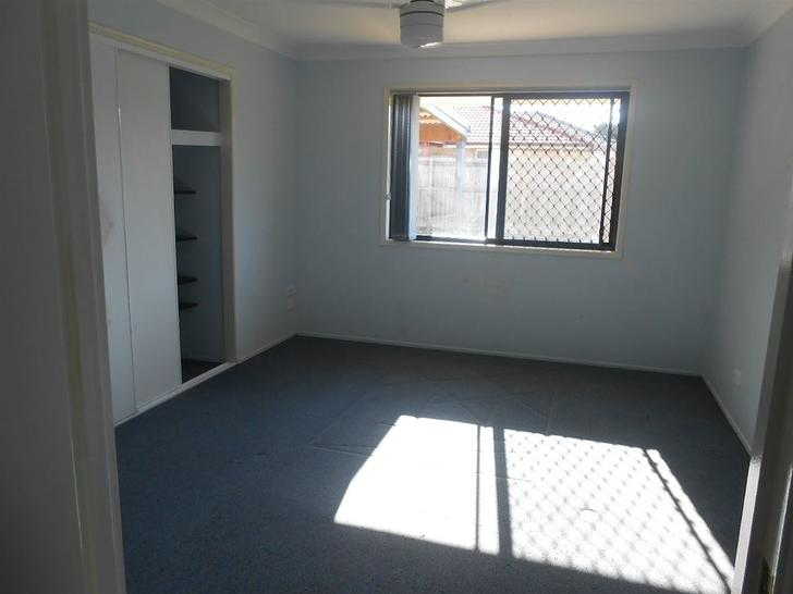 32 Burrawang Street, Redbank Plains 4301, QLD House Photo