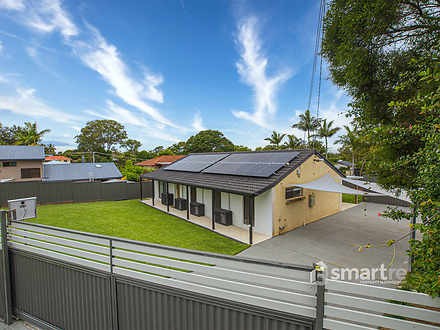 12 Acacia Street, Thornlands 4164, QLD House Photo