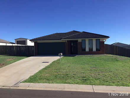 7 Colbar Street, Pittsworth 4356, QLD House Photo