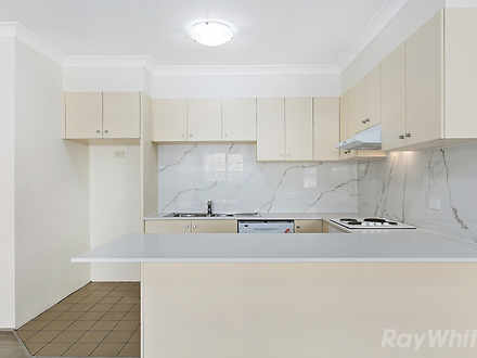 37/26 Dunblane Street, Camperdown 2050, NSW Unit Photo