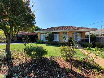 13 Tunbridge Way, Ferntree Gully 3156, VIC House Photo