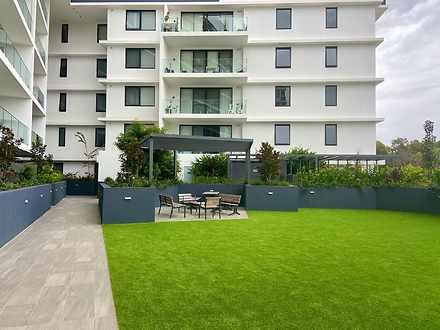 412C/2 Calabria Lane, Prairiewood 2176, NSW Apartment Photo