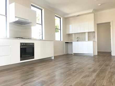 8/301 Bondi Road, Bondi 2026, NSW Apartment Photo