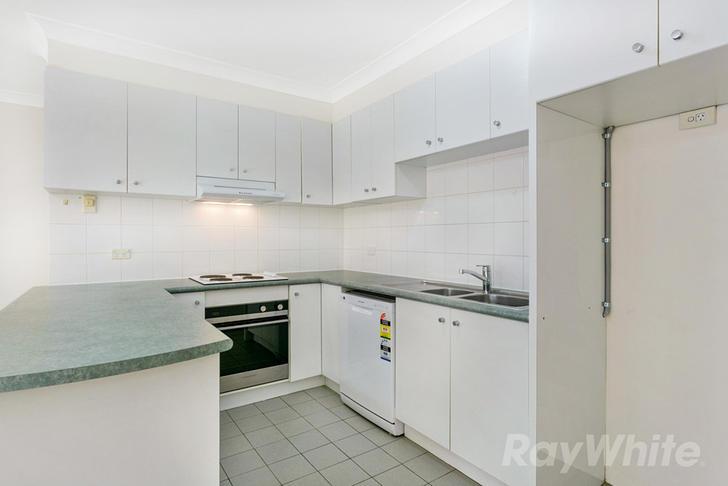 12/39 Briggs Street, Camperdown 2050, NSW Unit Photo