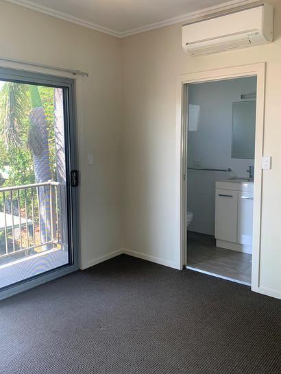 6/13 Symons Street, Mackay 4740, QLD Townhouse Photo