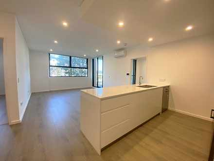202/60 Lord Sheffield Circuit, Penrith 2750, NSW Unit Photo