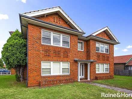 2/113 Maroubra Road, Maroubra 2035, NSW Apartment Photo