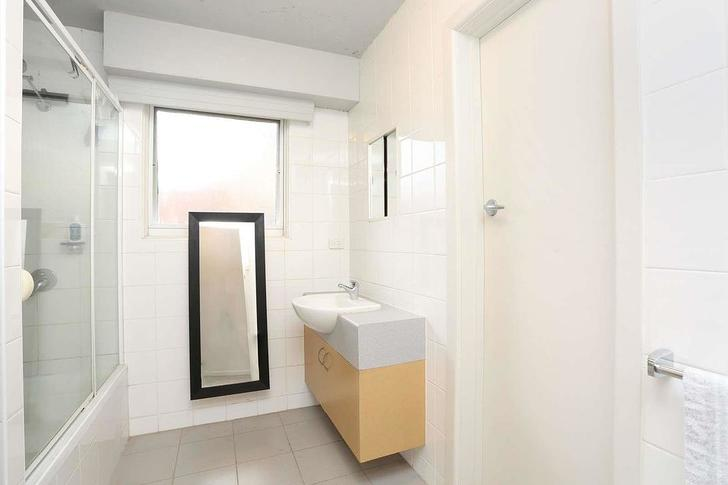 10/45 Rosanna Road, Heidelberg 3084, VIC Apartment Photo