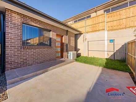 70A Elizabeth Mcrae. Avenue, Minto 2566, NSW House Photo