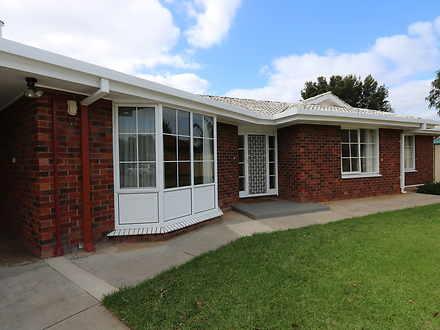 3/33 Boyle Street, Marion 5043, SA House Photo