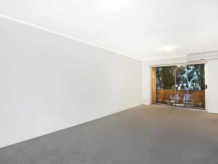 1/19 Francis Road, Artarmon 2064, NSW Apartment Photo