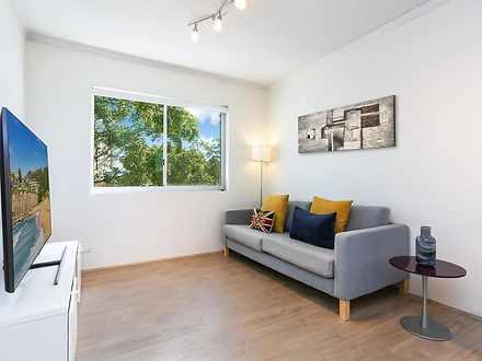 14/65 Holtermann Street, Crows Nest 2065, NSW Apartment Photo