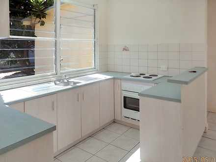 3/12 Mott Crescent, Katherine 0850, NT Unit Photo