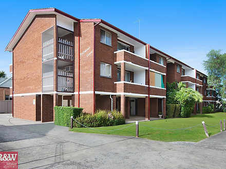 9/104 Windsor Street, Richmond 2753, NSW Apartment Photo