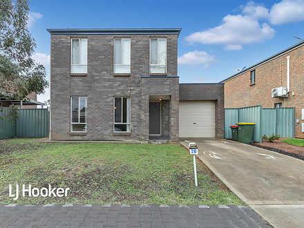 20 Patterson Road, Elizabeth Park 5113, SA House Photo