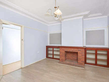 74 Keeler Street, Carlingford 2118, NSW House Photo