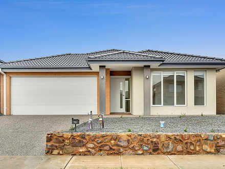 70 Scenery Drive, Craigieburn 3064, VIC House Photo