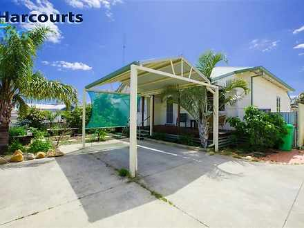 A/8 Bright Street, Carey Park 6230, WA House Photo