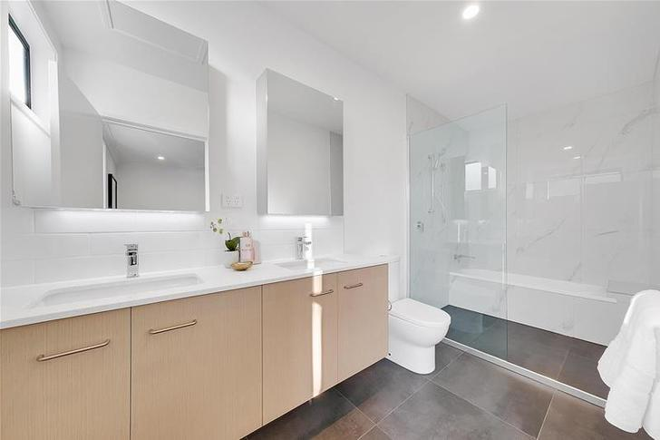 5/65 Millers Road, Eight Mile Plains 4113, QLD Townhouse Photo